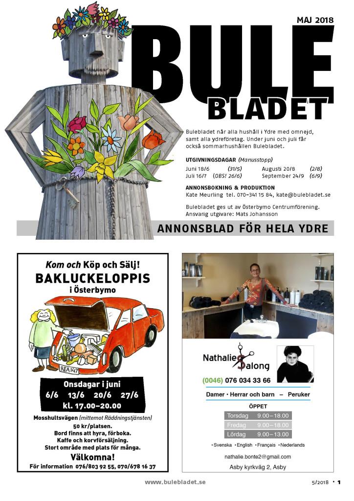 05_2018Bulebladet