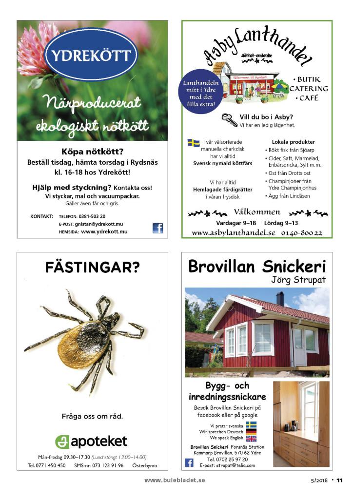 05_2018Bulebladet11