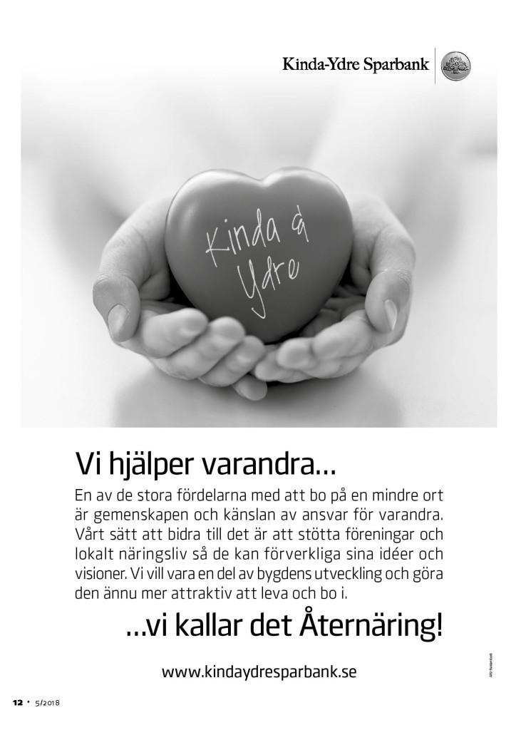 05_2018Bulebladet12