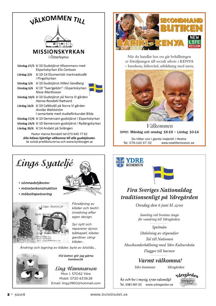 05_2018Bulebladet2
