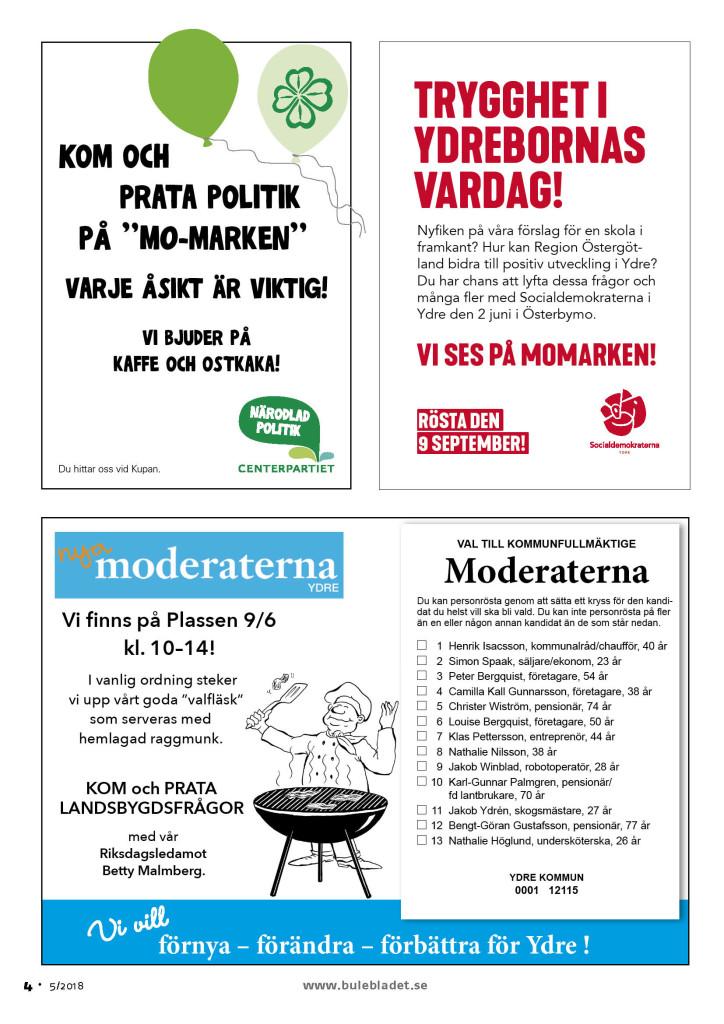 05_2018Bulebladet4