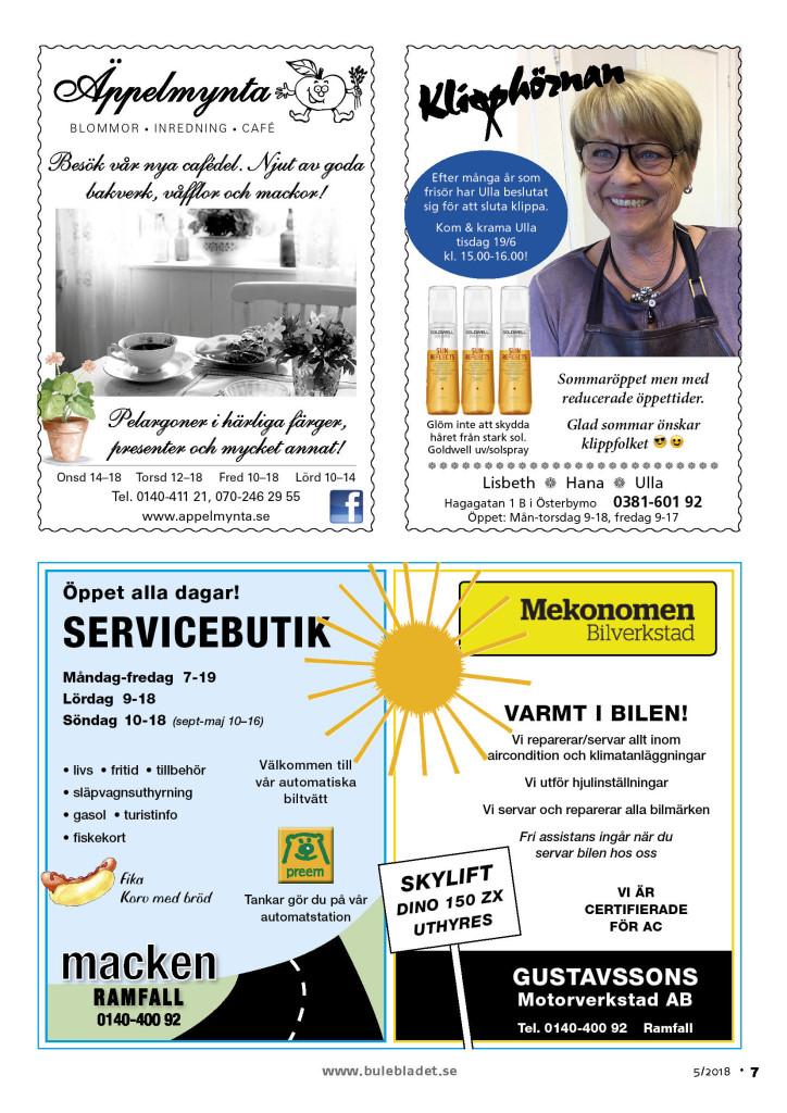05_2018Bulebladet7