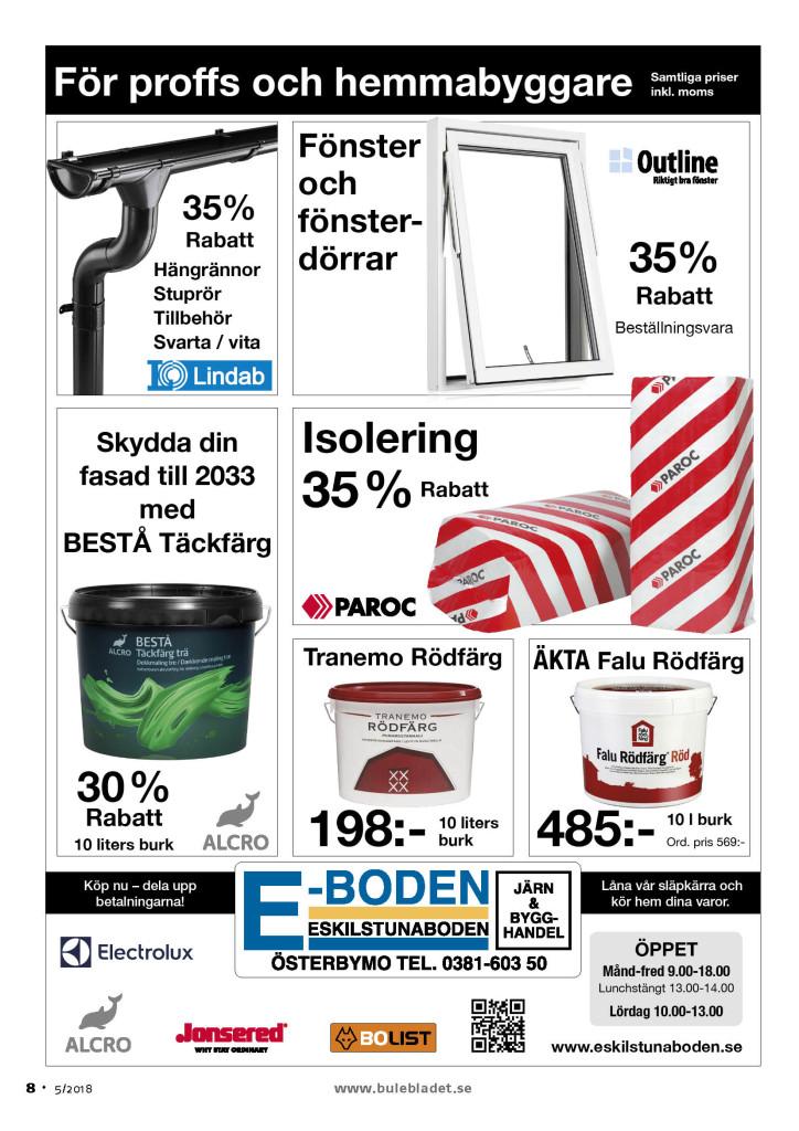 05_2018Bulebladet8