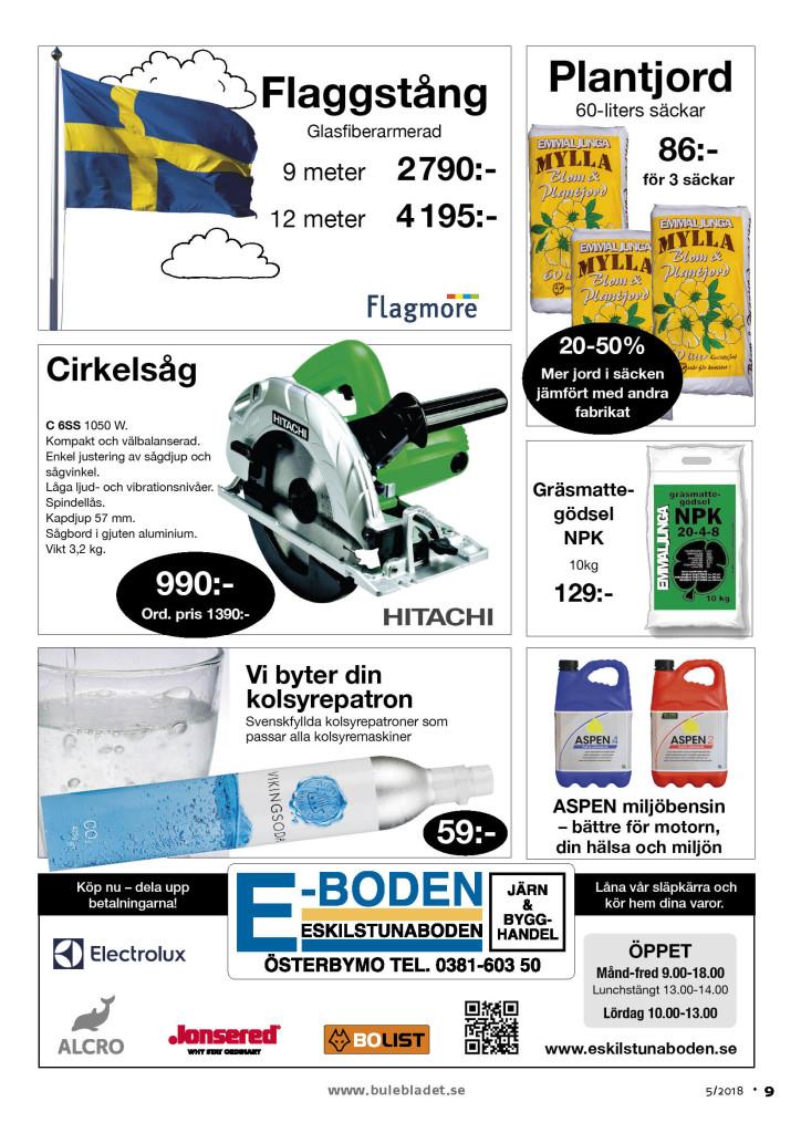 05_2018Bulebladet9