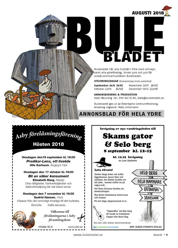 08_2018 Bulebladet_w